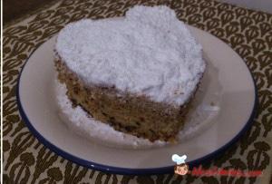 Το Κέϊκ της Αγάπης – Love Cake
