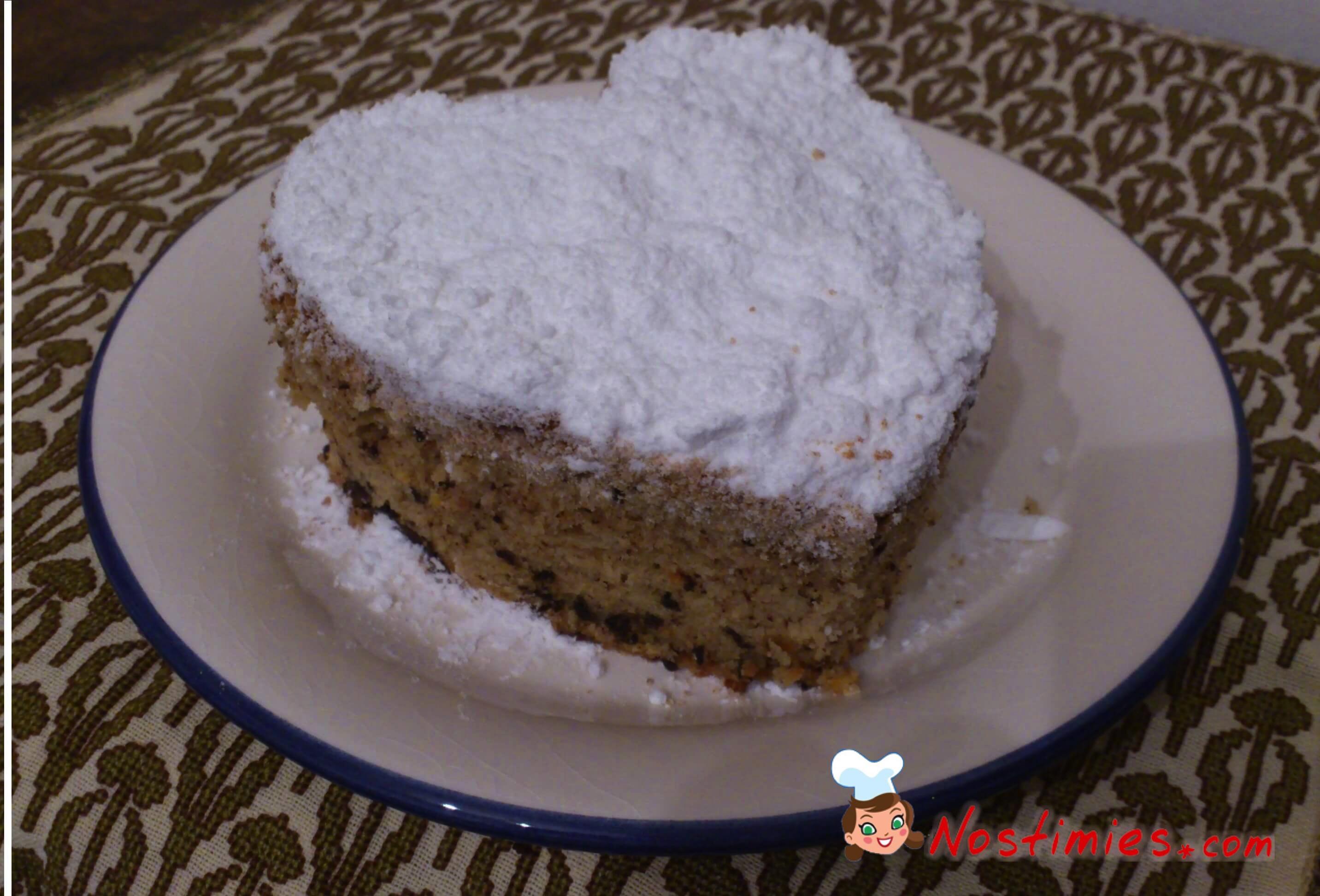 Κέϊκ της Αγάπης